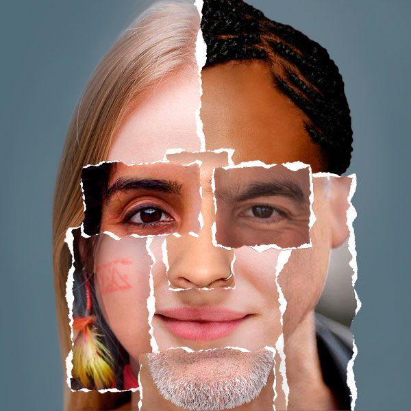 caras-cultura-colombiana